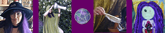 Professional Witchcraft Services